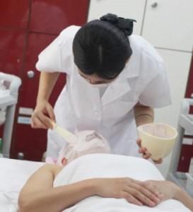 피부미용국가자격증과정