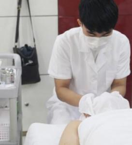 피부국가자격증과정